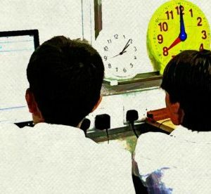 St  Brigid's Greystones Co  Wicklow » We are a Digital School of